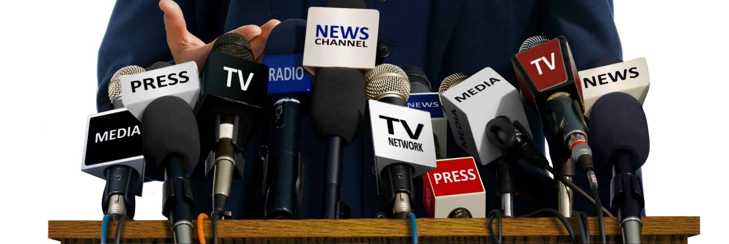 how to prepare for better media interviews