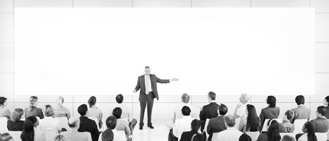 Five Tips to avoid powerpoint presentation mistakes