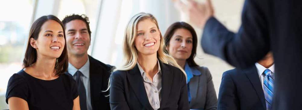 business public speaking coaching