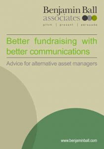 better-fundraising-for-alternative-asset-managers-cover