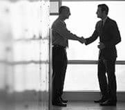 leadership-communications