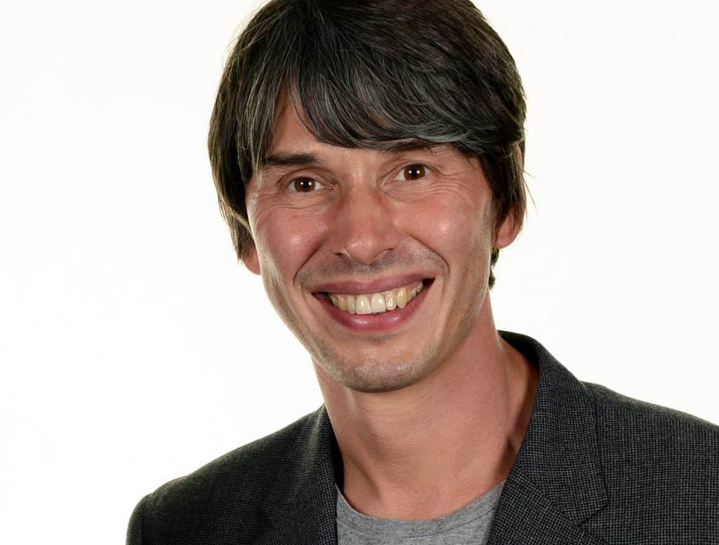 What can private equity fund managers learn from Professor Brian Cox?