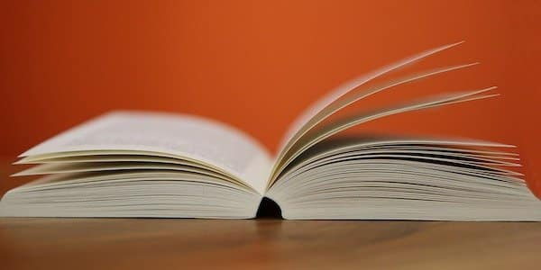 Storytelling: your secret weapon for effective business communication