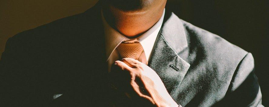 Run A Successful Investor Meeting