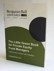 private equity fundraising guide