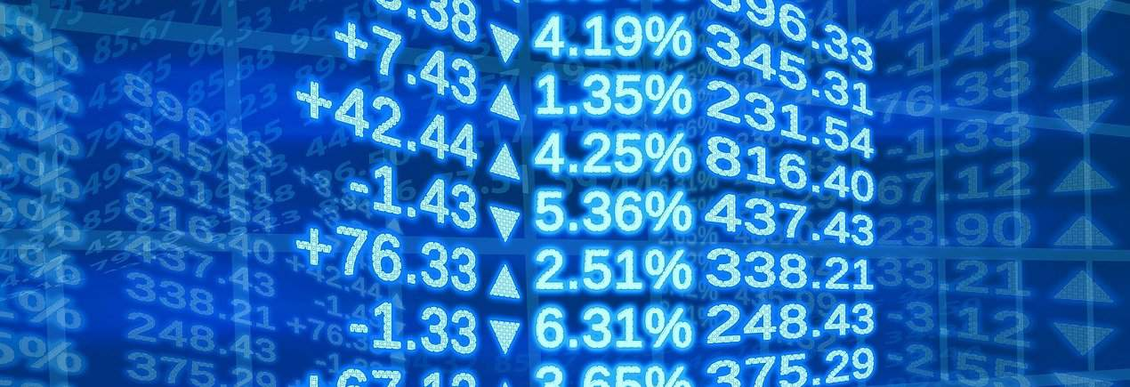 stock exchange ipo presentation
