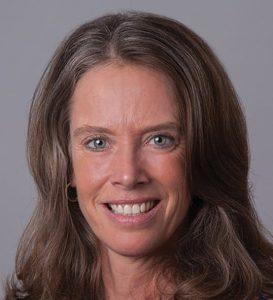 Alexandra von Holzing