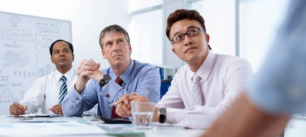 better investor presentations with coaching